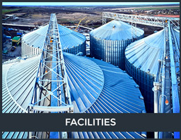 Facilities Industries