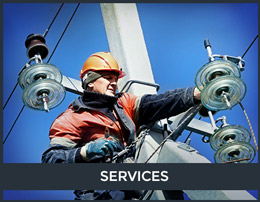 Services Industries