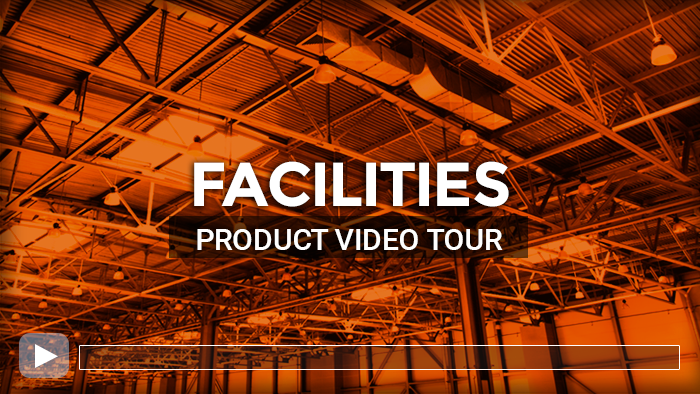 Facilities Video
