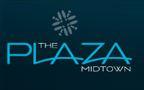 Plazamidtowncondologo