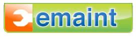 2011_emaint_logo_orange