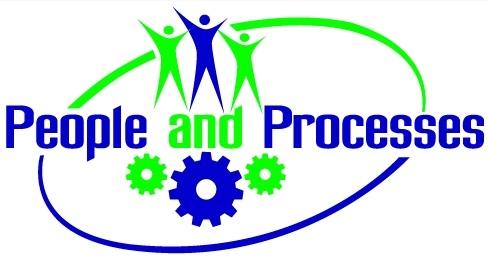 Peopleandprocesses_logo