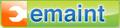 Emaint-logo1