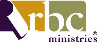 Rbc-ministries