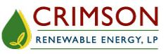 Crimson-renewable-energy-logo