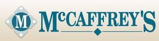 Mccaffreys-markets-logo