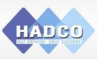Hadco-logo