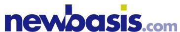 Newbasis-logo