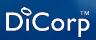 Di-corp-logo