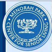Menorah-park-logo