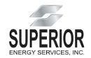 Superior-energy-logo