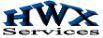 Hwx-logo