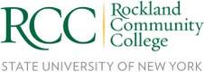 RCC[1]