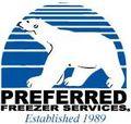 Freezer-services-logo