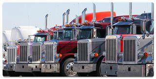 Industries-fleet