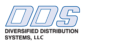 Dds-logo