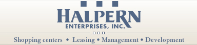 Halpern-Enterprises-inc