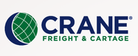 Crane-Freight-Services