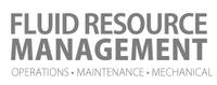 Fluid-Resource-Management