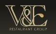 VE_Restaurants
