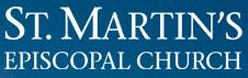 St.Martins-Episcopal-Church