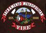 Metro-fire