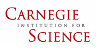 Carnegie-Institute-for-Science