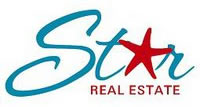 Coastal-Facility-Solutions-Star-Real-Estate