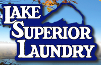 Lake_Superior_Laundry