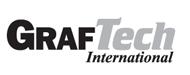GrafTech-international