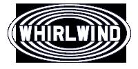 Whirlwind-steel