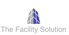 The-facility-solution