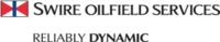 SWIRE-logo