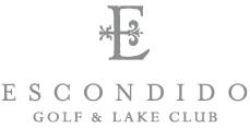 Escondido_logo
