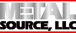 Metal_Source_Logo