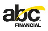 ABC-Financial