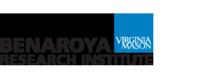 Benoraya-Research-Institute