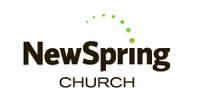 New-Spring-Church