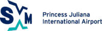 Princess-Juliana-International-Airport