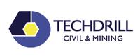 TechDrill