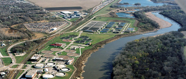 Des-moines-wastewater-cmms