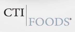 Cti-foods