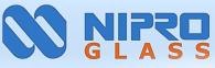 NiproGlass