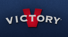 Victory_brewing_company