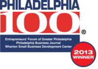 P100-2013-winner-logo