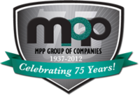 MPP_group