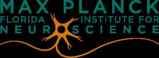 Max-planck-florida-institute