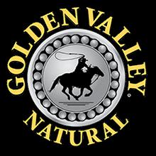Golden-valley-natural