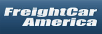 Freightcar-america
