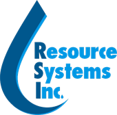 Resource-systems-inc